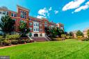 400 Cameron Station Blvd #332