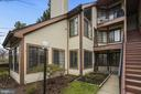 6021-A Curtier Dr