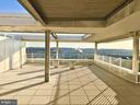 5250 Valley Forge Dr #807
