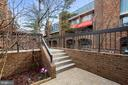 1659 S Hayes St #A