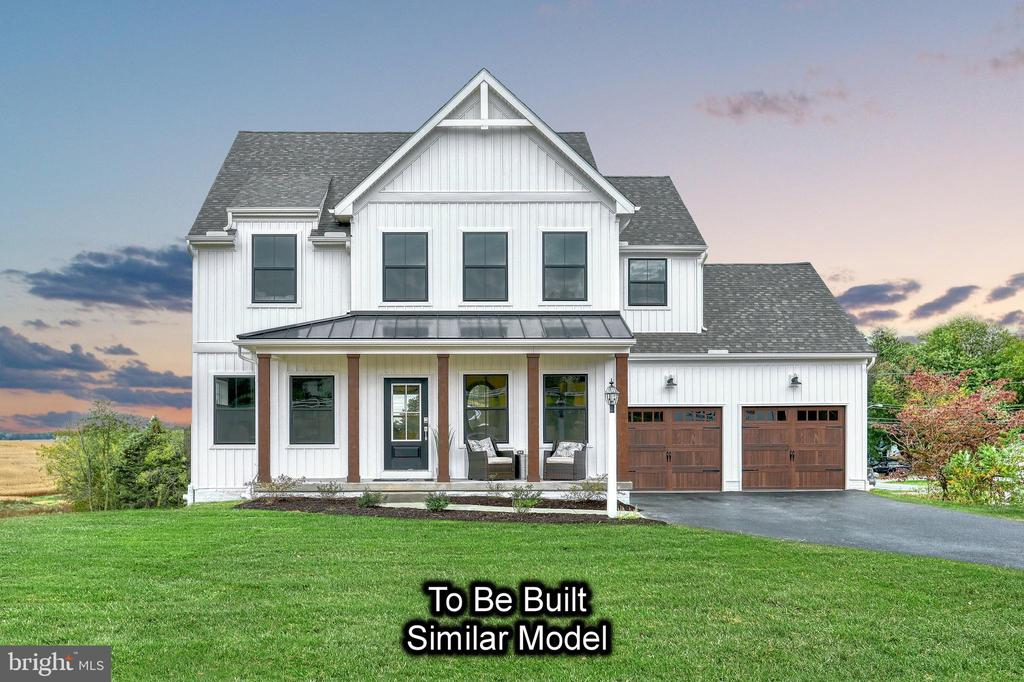 The Addison is one of many floorplans you can build at Enclave at Sweet Air. Enclave at Sweet Air is a community of new, custom homes near Baldwin,  MD. The community will feature 7 homesites, each 1.2+ acres in size. Located 12 minutes to Route 1, 15 minutes to I-83, and 20 minutes to 695, Enclave at Sweet Air is the ideal place to build a new home in Baltimore County. Choose from Keystone's award-winning floorplans, offering options such as a first-floor Owner's Suite, 2-story Family Room, finished basement, and more! From 1,400 sqft to 4,100+ sqft, each floorplan is fully customized to your design style and functional preferences.