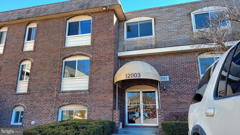 12003 Tarragon Road  #I - Reisterstown, Maryland 21136
