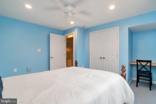 220 Barnes Blvd Colonial Beach VA 22443