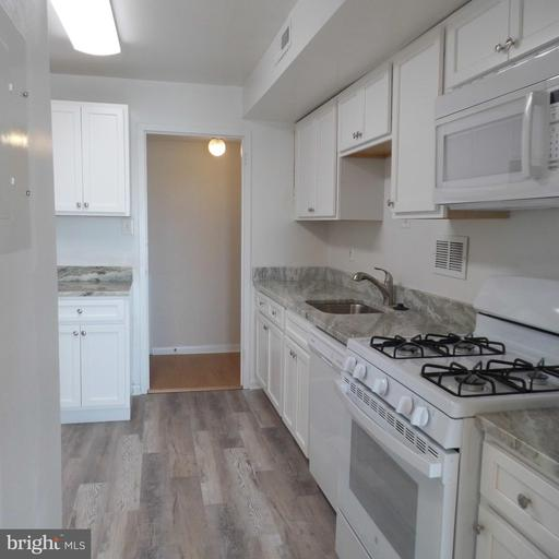 3100 S Manchester St #1041, Falls Church 22044