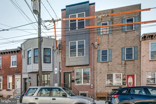 Property for sale at 410 Moore St, Philadelphia,  Pennsylvania 1