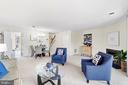 1745 S Hayes St #2