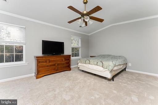 5652 Thorndyke Ct Centreville VA 20120