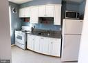 1803 Belle View Blvd #A1