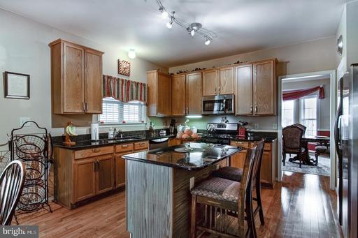 14788 Courtlandt Heights Rd Woodbridge VA 22193