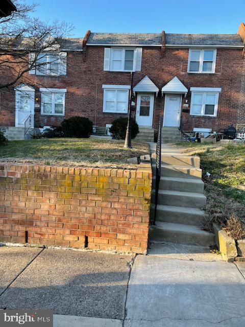 2219 Windsor Avenue Drexel Hill, PA 19026