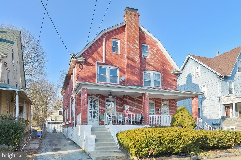 62 Holland Avenue Ardmore, PA 19003