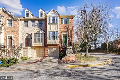 11213 Watermill Ln, Silver Spring, MD 20902