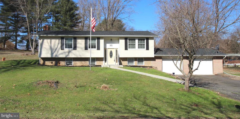 951 Pat Ln, Huntingtown, MD, 20639