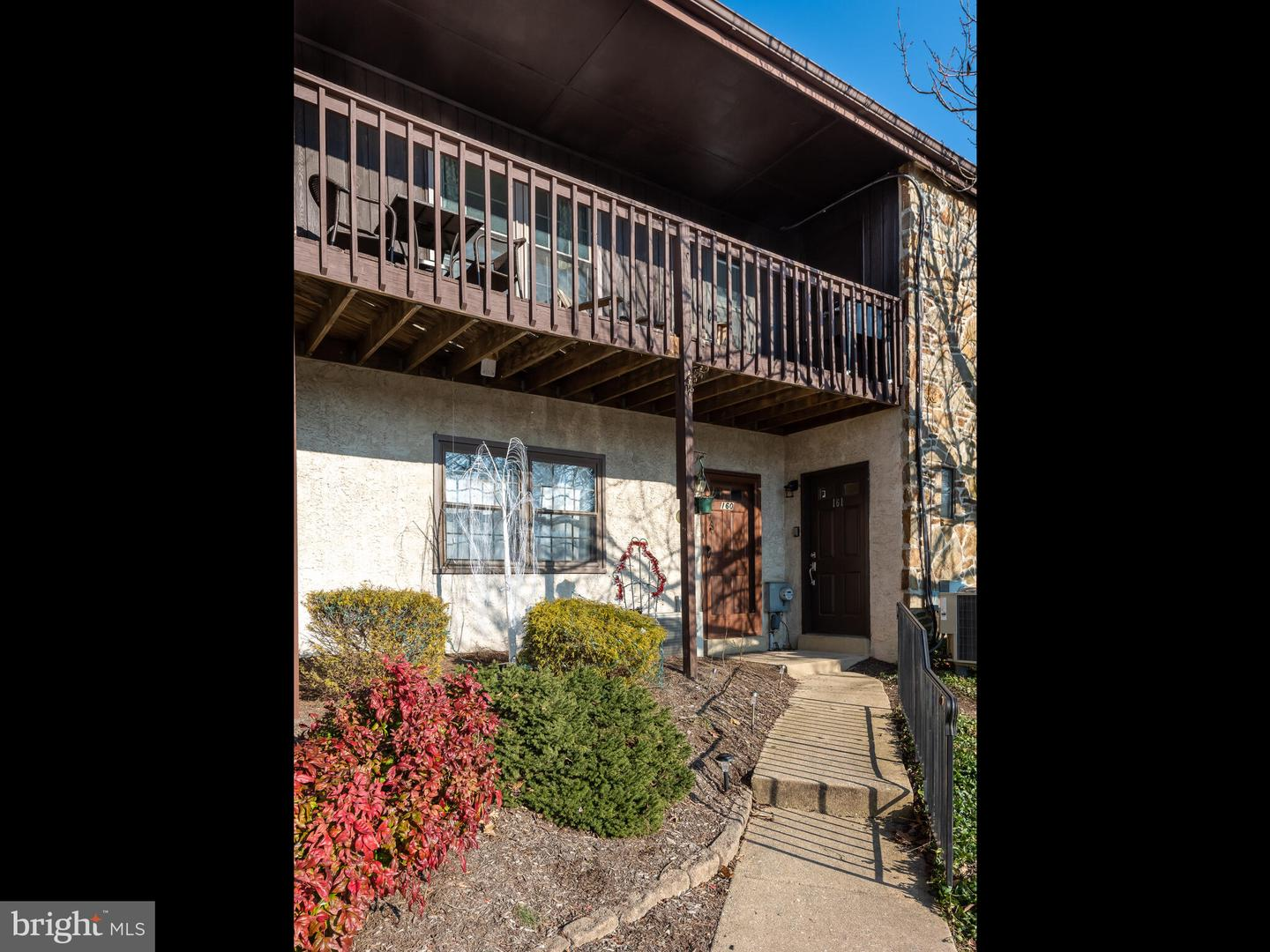 161 Weedon Court West Chester , PA 19380
