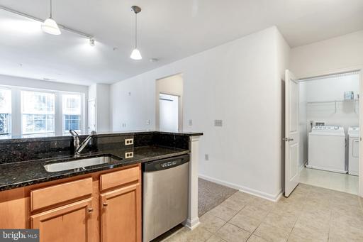 2665 Prosperity Ave #340, Fairfax 22031