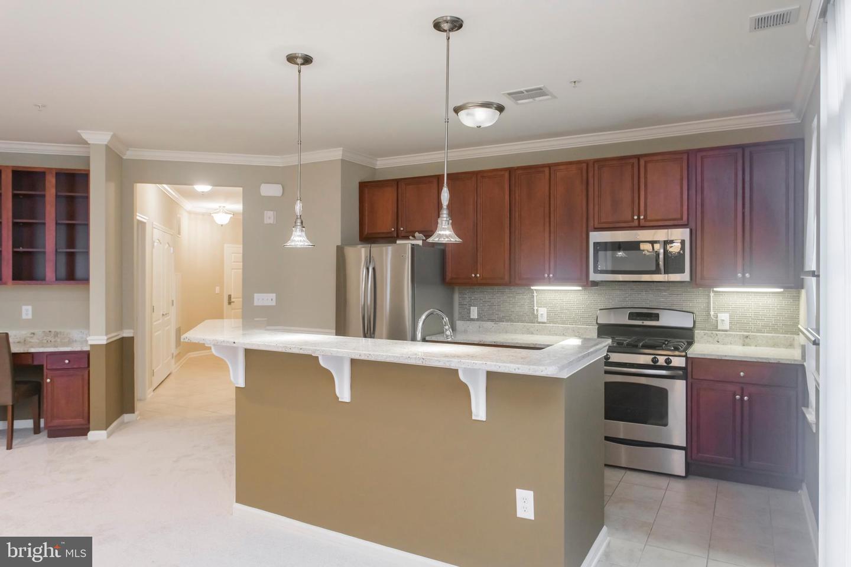 Conshohocken                                                                      , PA - $275,000