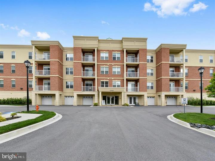 10530 Resort Road  #109 - Howard, Maryland 21042