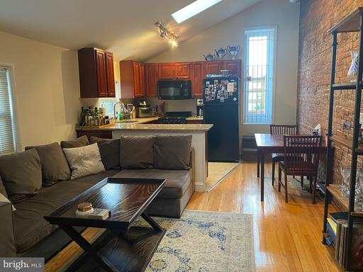 Property for sale at 311 S 12th St #3f, Philadelphia,  Pennsylvania 1