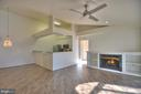 7710-M Haynes Point Way #10-M