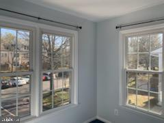 6060 Meadow Crest Ct, Centreville 20121