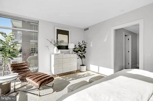 310 Strand St #Residence 2.201, Alexandria 22314