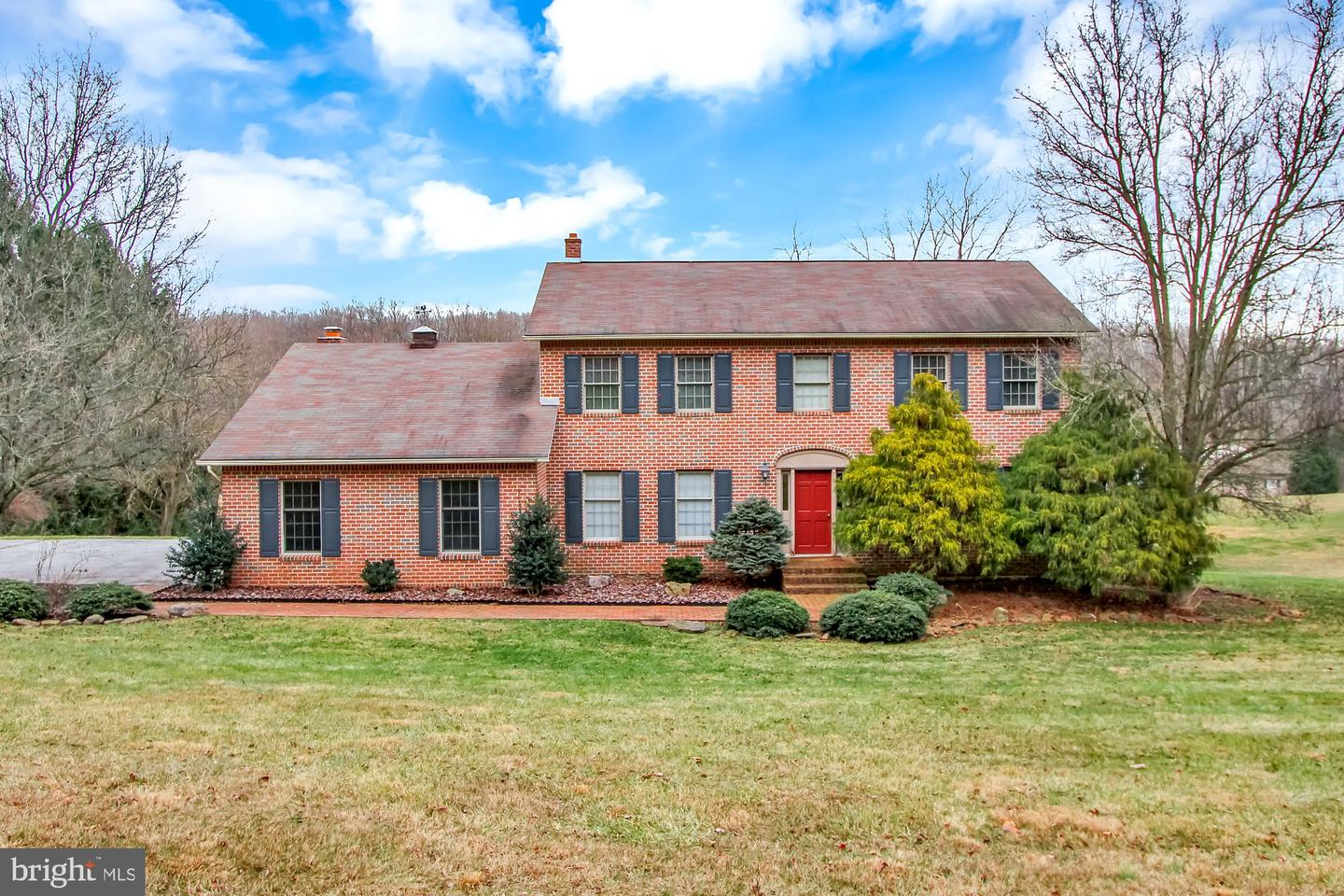 1170 Cherry Orchard Road   - Dover, PA 17315