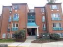 11837 Shire Ct #31d
