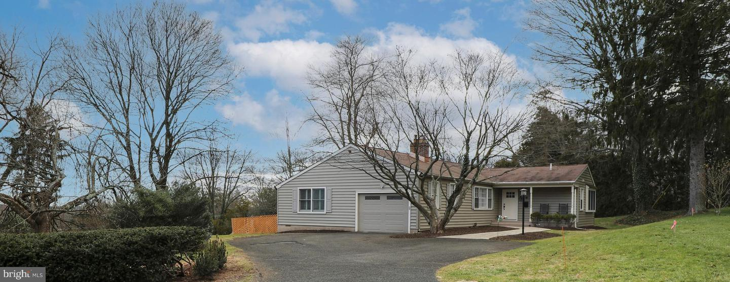 14 Easthill Drive Doylestown, PA 18901