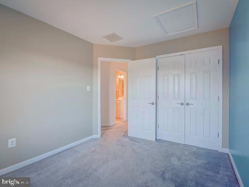 14227 Beddingfield Way Centreville VA 20121