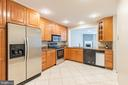 1773 S Hayes St #1
