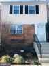 2786 Sikes Ct
