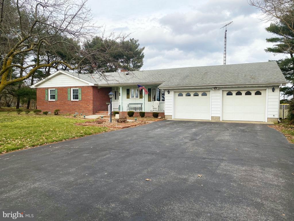 7117 CANNON RD,Bridgeville,DE 19933