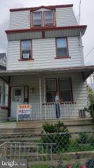 5435 N American Street Philadelphia, PA 19120