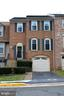 7838 Painted Daisy Dr