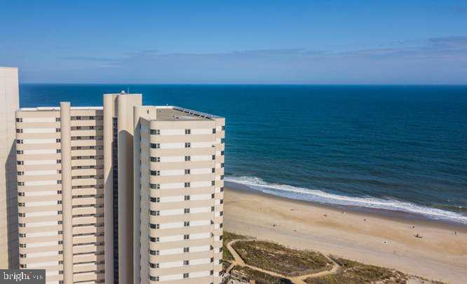 10300 Coastal Hwy #1005, Ocean City, MD, 21842