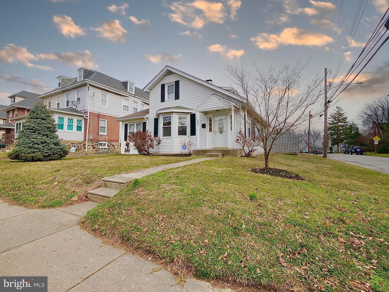 241 Burmont Road Drexel Hill, PA 19026
