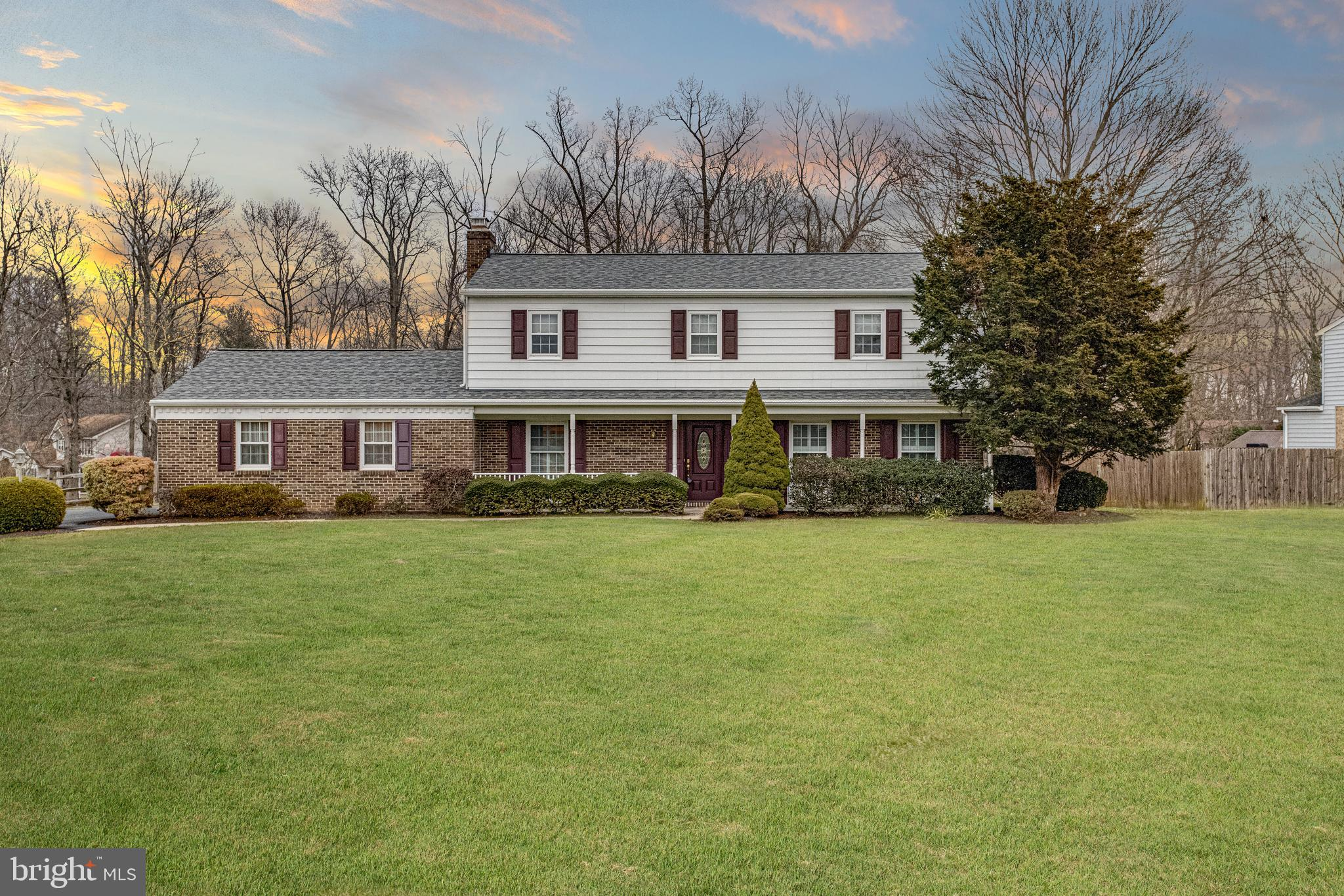 530 Stratford Rd, Fallston, MD, 21047