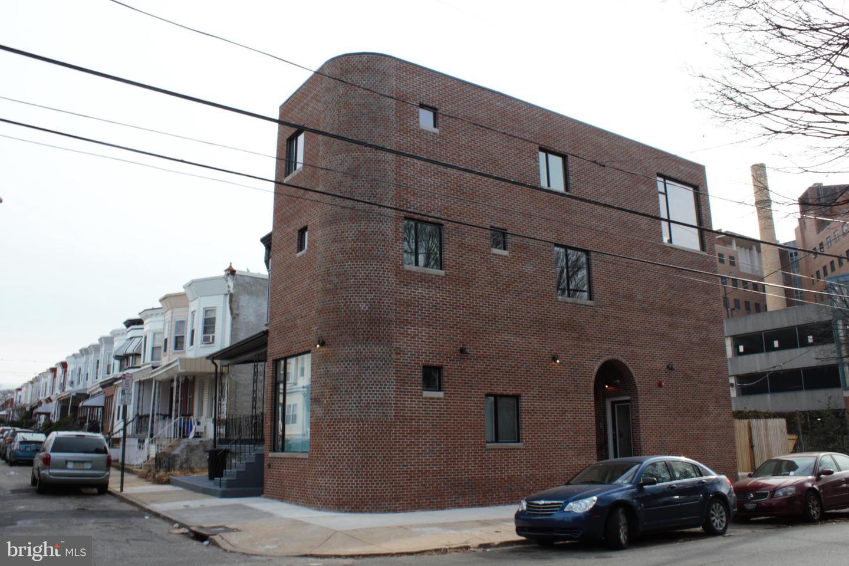 5358 Addison Street Philadelphia, PA 19143