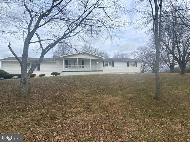 6425 Middleway Pike, Kearneysville, WV, 25430