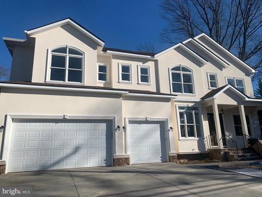 1103 Balls Hill Rd, McLean, VA 22101