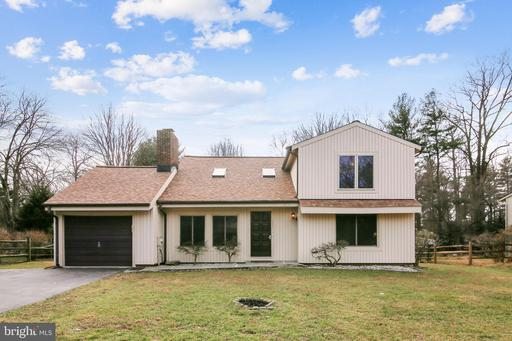 11624 Happy Choice Ln, North Potomac, MD 20878