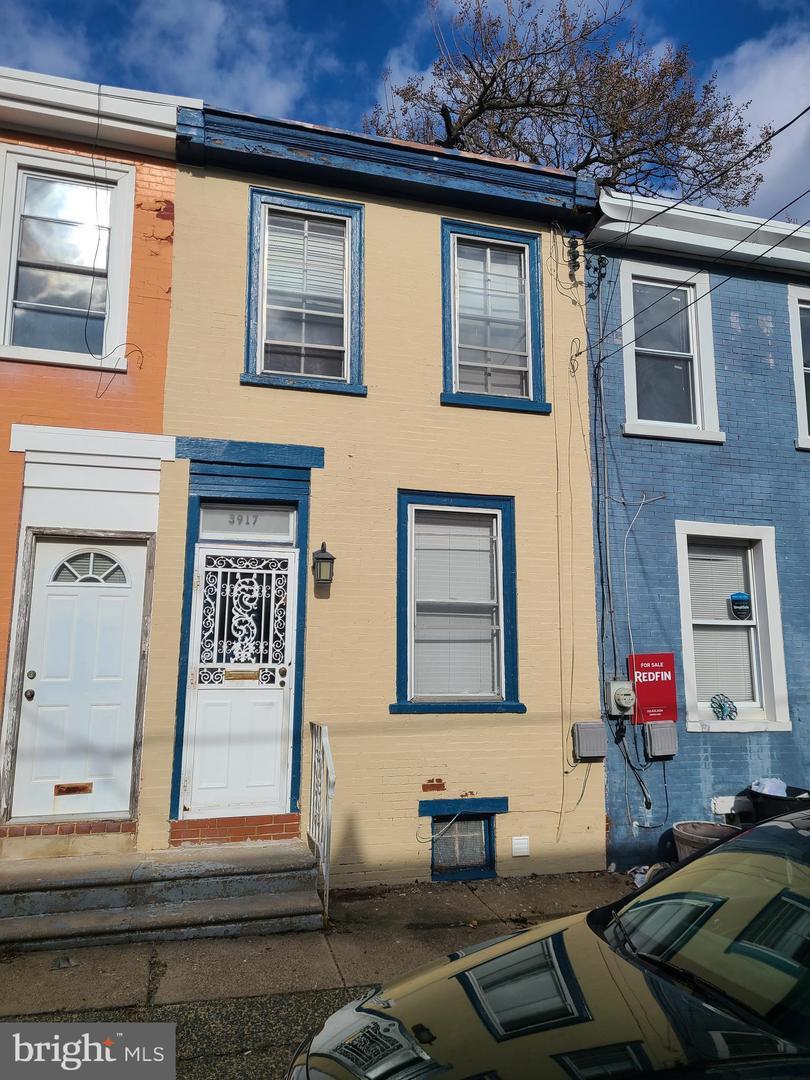 3917 Brandywine Street Philadelphia, PA 19104