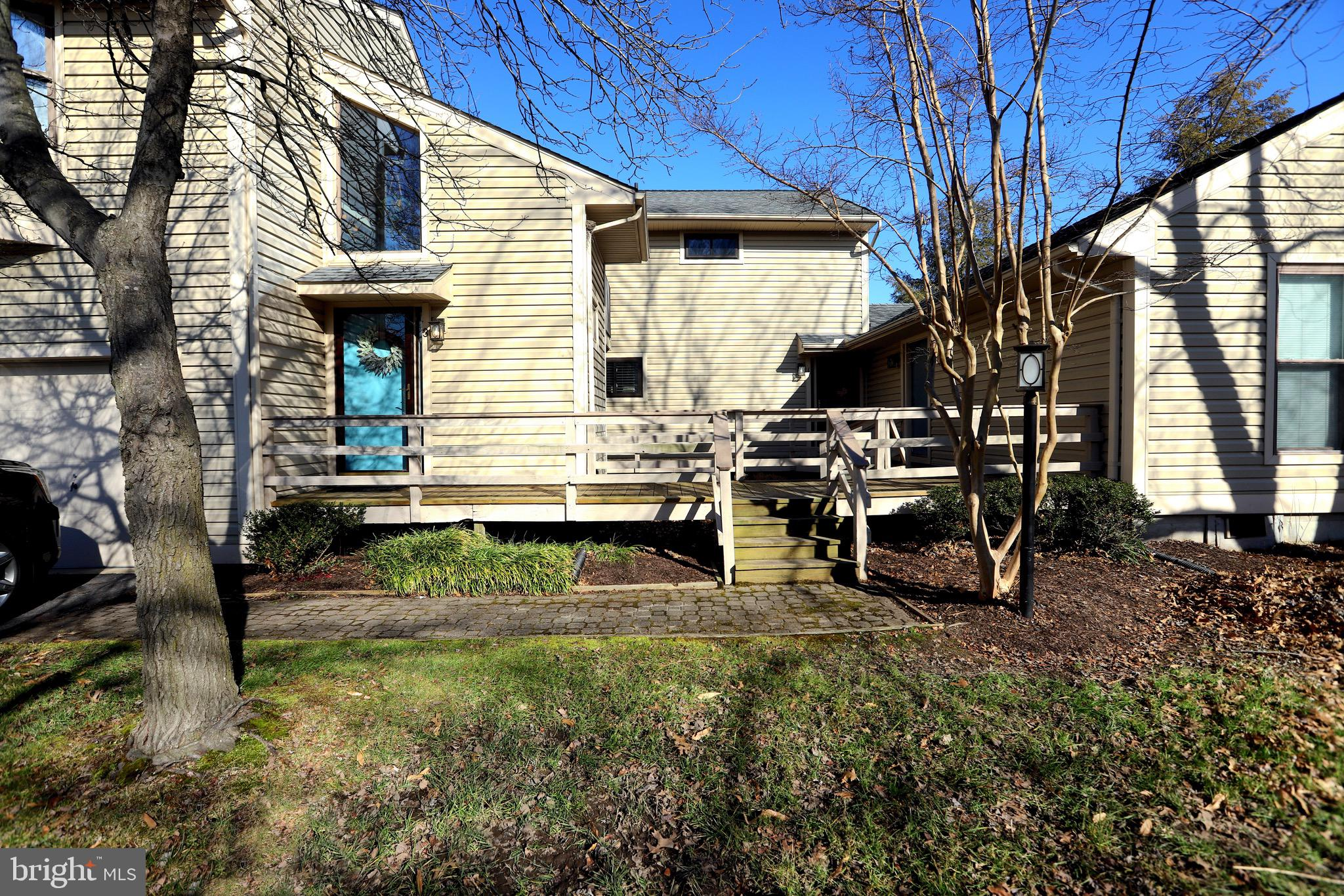 8-B Mariners Wy, Stevensville, MD, 21666