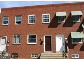 2037 Wakeling Street Philadelphia, PA 19124
