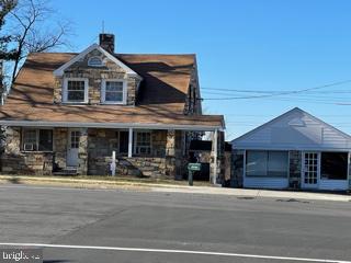 5866 Old Centreville Rd Centreville VA 20121