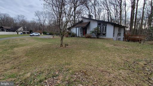 4621 Dustin Rd, Burtonsville, MD 20866