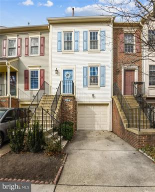 7818 Colonial Springs Blvd, Alexandria, VA 22306