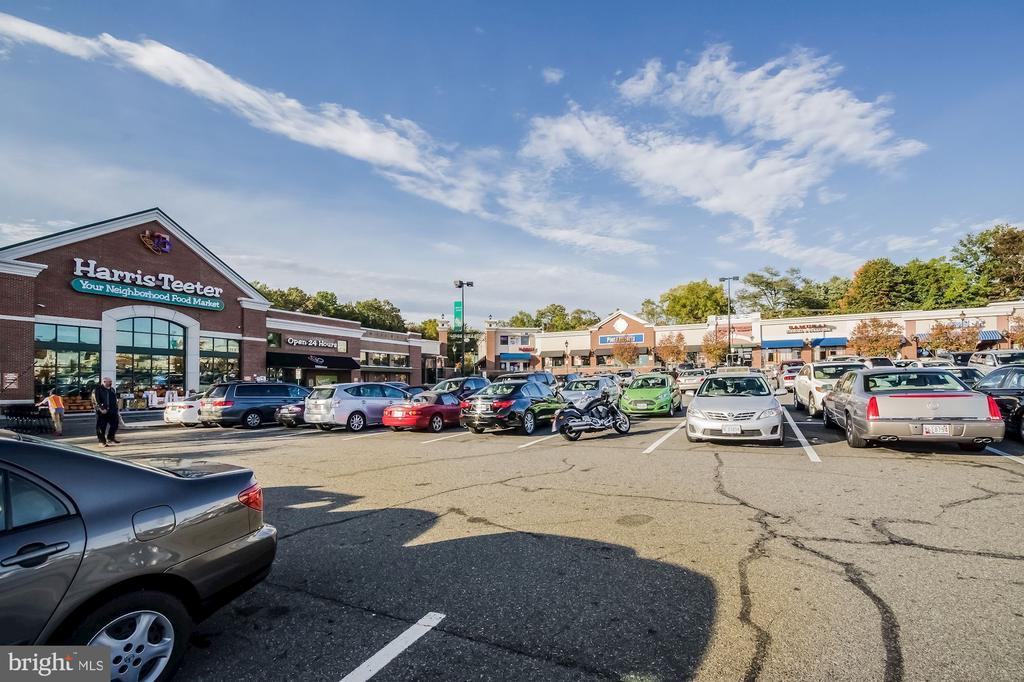 Photo of 803 N Howard St #337
