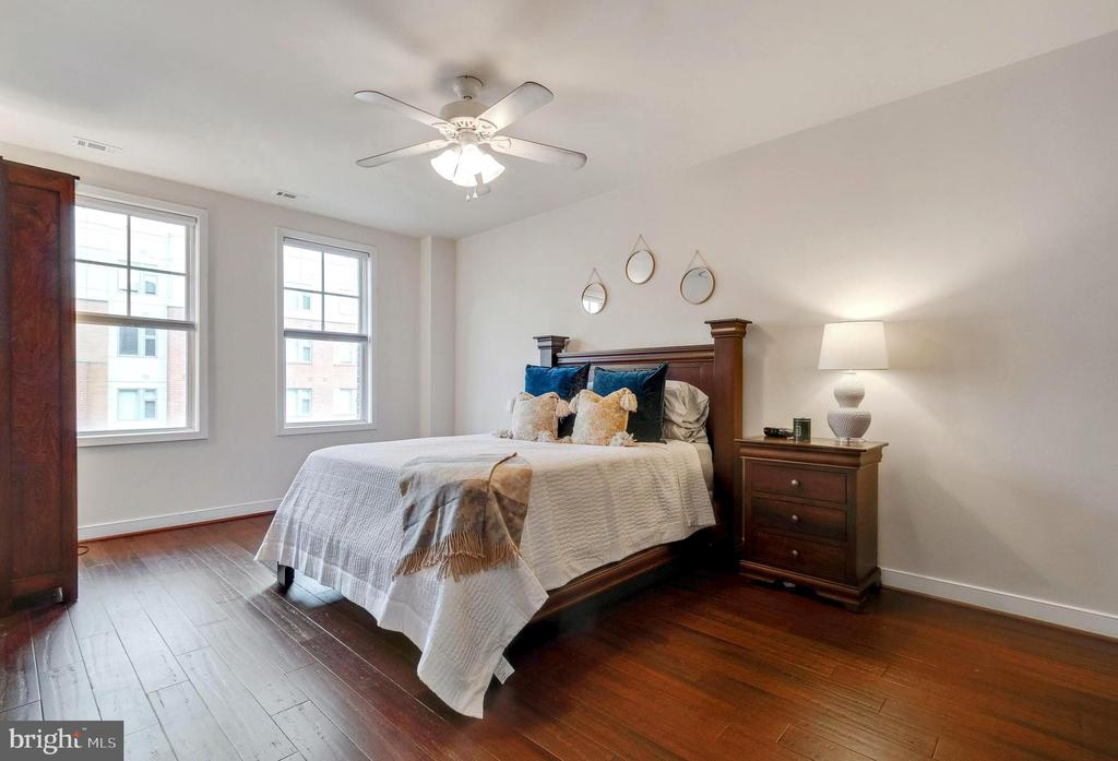 Photo of 181 E Reed Ave #309