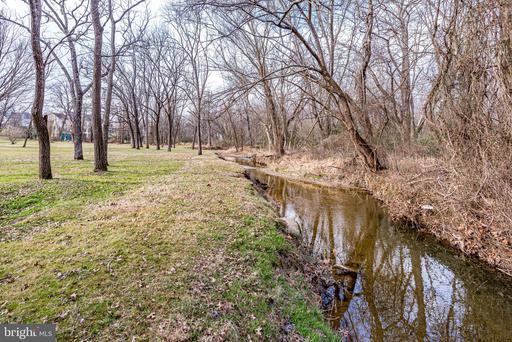 1101 Colvin Mill Ct Great Falls VA 22066